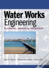 Water Works Engineering
