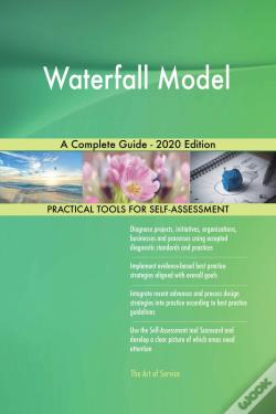 Wook.pt - Waterfall Model A Complete Guide - 2020 Edition