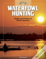Waterfowl Hunting
