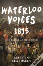 Waterloo Voices
