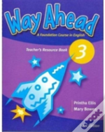 Way Aheadteacher Resource Book