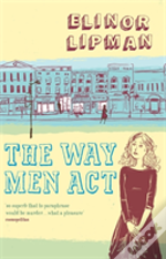 Way Men Act