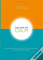Way Of Calm