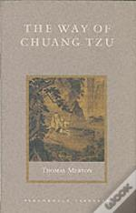 Way Of Chuang Tzu