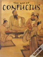 Way Of Confucius