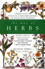Way Of Herbs