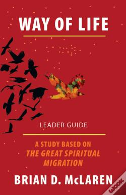 Wook.pt - Way Of Life Leader Guide
