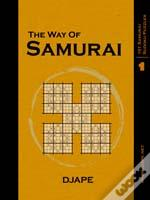 Way Of Samurai