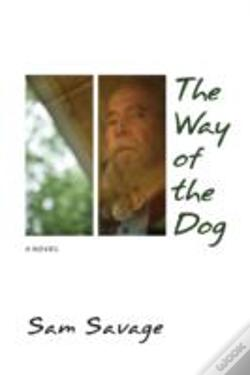 Wook.pt - Way Of The Dog