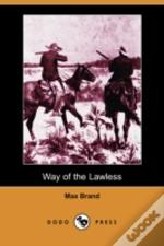 Way Of The Lawless