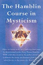 Way Of The Practical Mystic