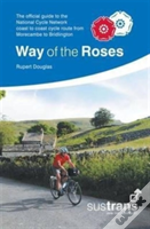 Way Of The Roses