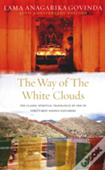 Way Of The White Clouds