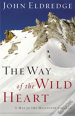 Way Of The Wild Heartworkbook