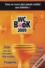 Wc Book (Édition 2009)