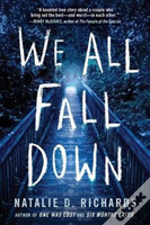We All Fall Down