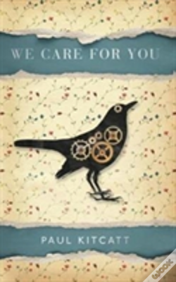 Wook.pt - We Care For You