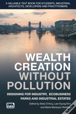Wook.pt - Wealth Creation Without Pollution - Designing For Industry, Ecobusiness Parks And Industrial Estates