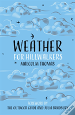 Wook.pt - Weather For Hillwalkers