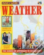 Weather Make It Work Geographypb
