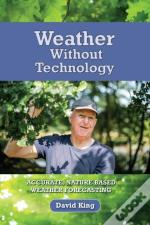 Weather Without Technology