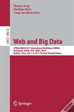 Wook.pt - Web And Big Data
