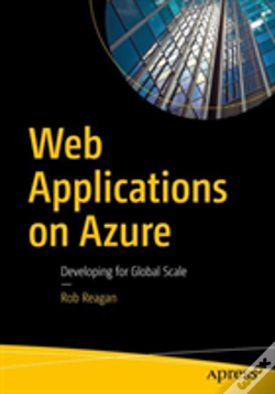 Wook.pt - Web Applications On Azure