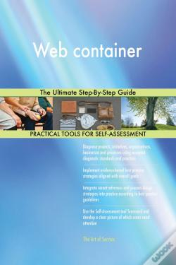 Wook.pt - Web Container The Ultimate Step-By-Step Guide