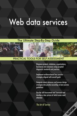Wook.pt - Web Data Services The Ultimate Step-By-Step Guide