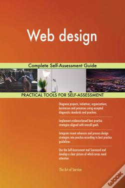Wook.pt - Web Design Complete Self-Assessment Guide