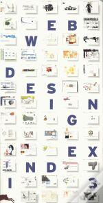 Web Design Index 3