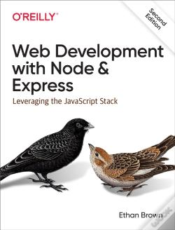 Wook.pt - Web Development With Node And Express