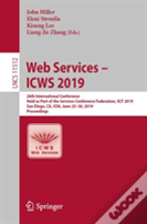 Web Services - Icws 2019