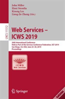 Wook.pt - Web Services - Icws 2019