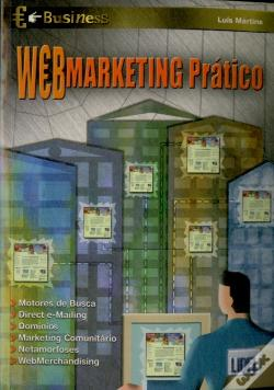 Wook.pt - WebMarketing Prático