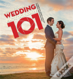 Wedding Photography 101