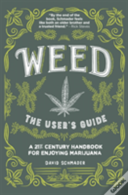 Wook.pt - Weed, The User'S Guide