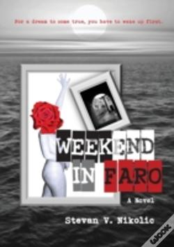 Wook.pt - Weekend In Faro