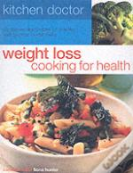 Weight Loss Cooking For Health