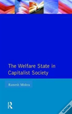 Wook.pt - Welfare State Capitalst Society