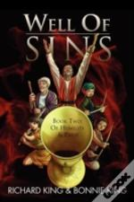 Well Of Sins Book Two