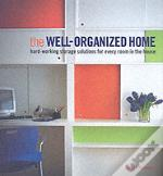 Well-Organised Home