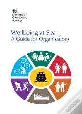 Wellbeing At Sea