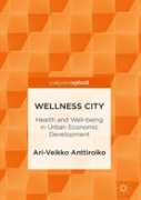 Wellness City