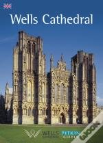 Wells Cathedral - English