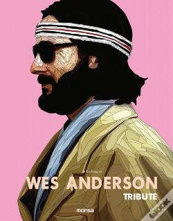 Wook.pt - Wes Anderson. Tribute