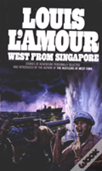 West From Singapore