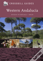 Western Andalucia