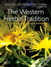 Western Herbal Tradition