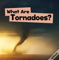 Wook.pt - What Are Tornadoes?